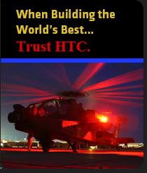 Trust HTC