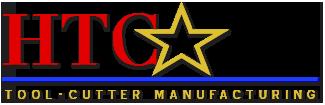 HTC Tool-Cutter Manufacturing