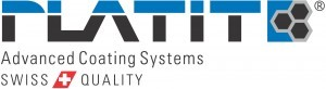 PLATIT Coating Systems