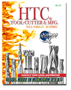 Quinco Tool Products Catalog